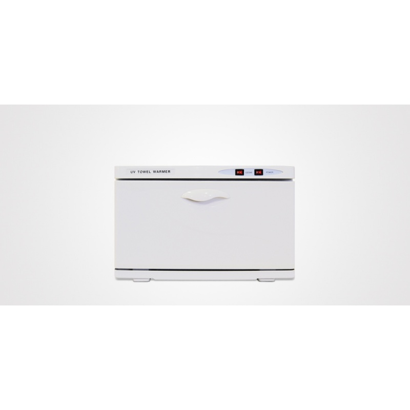 Calentador de toalla perfect beauty for Calentador de toallas electrico