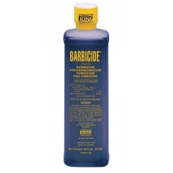 BARBICIDE BOTELLA DE 480 ML
