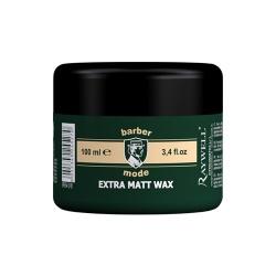 RAYWELL EXTRA MATT WAX 100ML