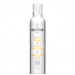 ENVIE MOUSSE CREAM 300 ML