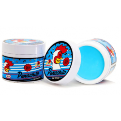 PENACHITO LOCO HAIR POMADE...