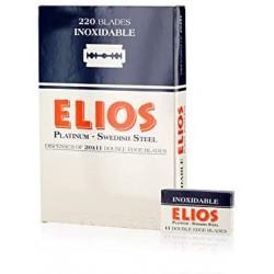 ELIOS CAJA 220 CUCHILLAS