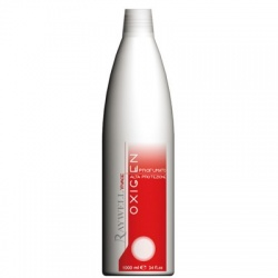 RAYWELL OXIGEN VITAMIN C+1000 ML