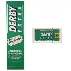 DERBY EXTRA CUCHILLAS
