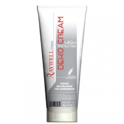 RAYWELL VIVACE DEKO CREAM 250 ML
