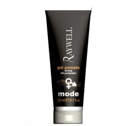 RAYWELL GEL POMATE STRONG 250 ML