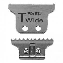 WAHL CUCHILLA T-WIDE