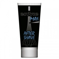 ENVIE AFTER SHAVE 150 ML