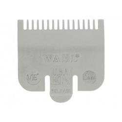 WAHL SET DE PEINES MÁQUINA BALDING 1,5 y 4,5 mm