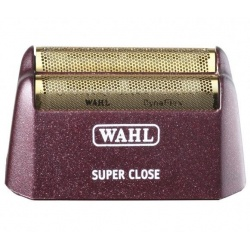 WAHL PROFESIONAL 5 STAR REPLACEMENT FOIL&CUTT