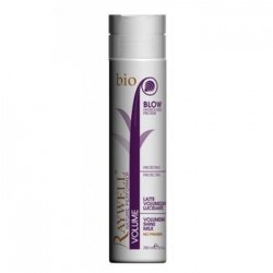 RAYWELL LATTE VOLUMINIZANTE LUCIDANTE BIO NATURE 250 ML