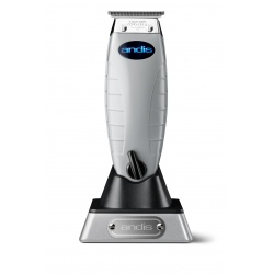 ANDIS T- OUTLINER CORDLESS