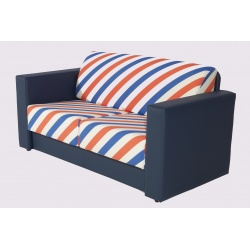 SOFA TEXAS  BLUE EDITION
